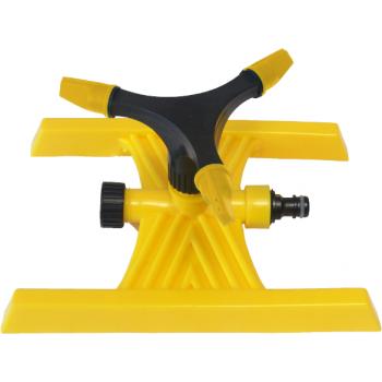 Aspersor gradina 1/2 inch, (250*180 mm), Honest