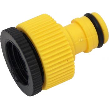Conector adaptor 1/2 - 3/4 inch, Honest