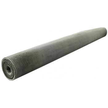 Plasa sarma subtire(2.1*2.1*0.3 mm), Honest