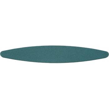 Piatra de ascutit coase(9 inch), Honest
