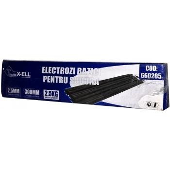 Electrozi bazici 3.2 mm