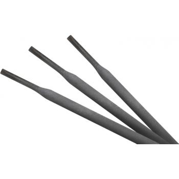 Electrozi bazici 3.2 mm #2