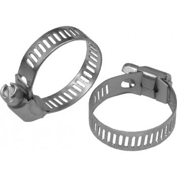 Colier de metal pentru furtun(12-20 mm), Honest