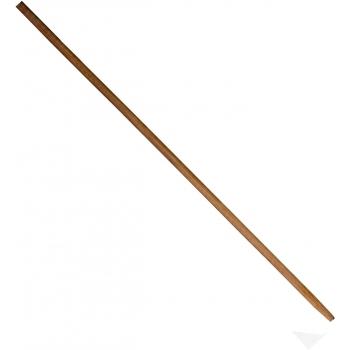 Coada pentru grebla(1.5 m), Honest