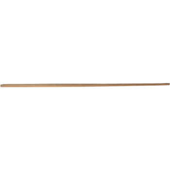 Coada pentru grebla(1.5 m), Honest #2
