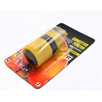 Conector furtun(1/2 inch), Honest
