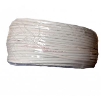 Cablu electric MYYM(2*2.5 mmp), Honest #2