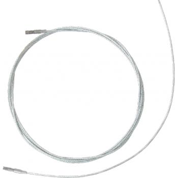 Cablu pentru perie de sarma(1.3 m), Honest #2