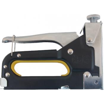 Capsator pentru lemn(4-14*0.75 mm), Honest