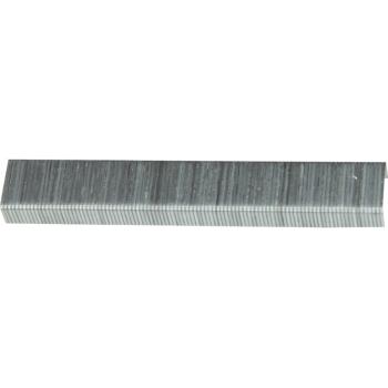 Capse pentru lemn, 6*0.75 mm(1000 buc), Honest