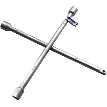 Chei cruce roti(17-23 mm), Honest