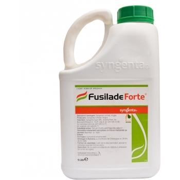Erbicid Fusilade forte(5 L), Syngenta