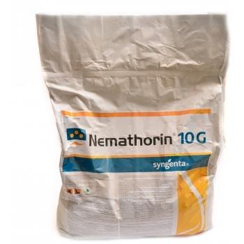 Nemathorin 10G (10 kg)
