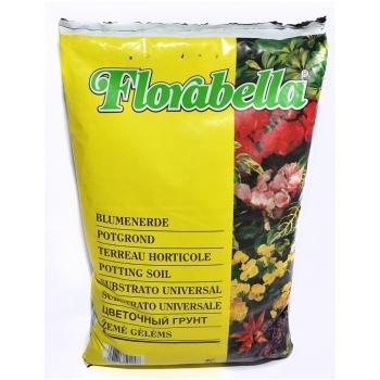 Florabella flori 5 L