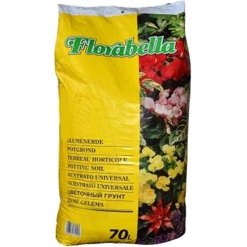 Florabella flori 70 L