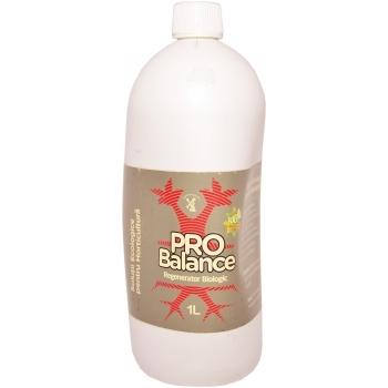 Ingrasamant lichid Bio, cu efect regenerator, cu aplicare foliara,  Probalance, 1L, Wise Use