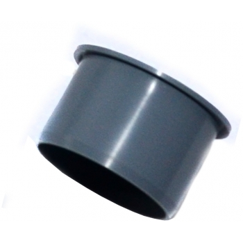 Dop de polipropilena DN40