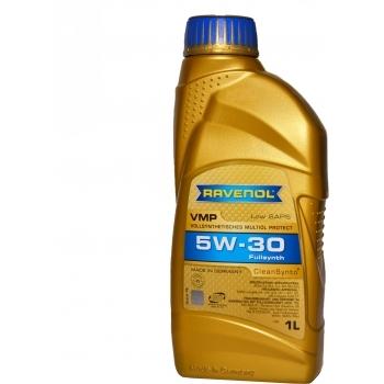 Ulei VMP 5W-30(1 L)