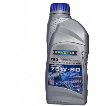 Ulei TSG 75W-90