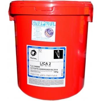 Unsoare Lica 2(16 kg)