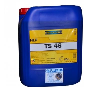 ulei hydraulikoel ts 46 hlp este un ulei hidraulic special bazat pe uleiuri minerale cu un. Black Bedroom Furniture Sets. Home Design Ideas