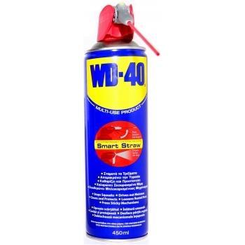 Spray WD 40(450 ml)
