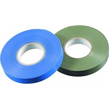Banda de legat, 150 microni, 26 m(verde)