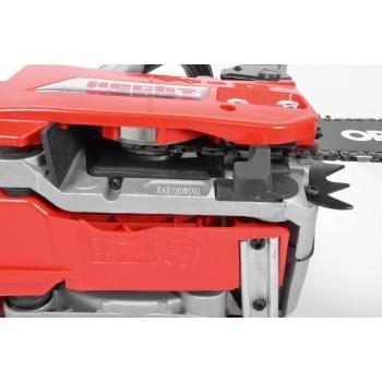 Motofierastrau HECHT 945, benzina, puetere 2.7 CP, lungime lama 39 cm #18