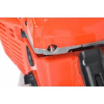 Motofierastrau HECHT 945, benzina, puetere 2.7 CP, lungime lama 39 cm #8
