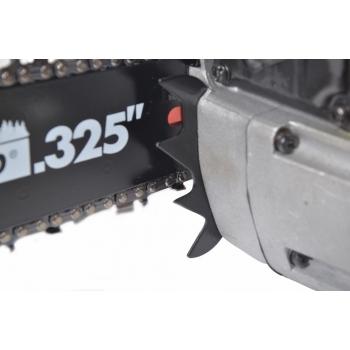 Motofierastrau HECHT 945, benzina, puetere 2.7 CP, lungime lama 39 cm #9