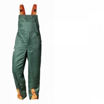 Pantaloni de protectie Hecht 900120 #2