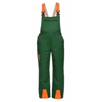 Pantaloni de protectie Hecht 900120
