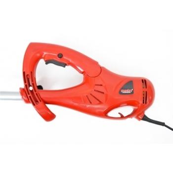 Trimmer electric HECHT 1299 , 1200 W, latime de lucru 38 cm #2