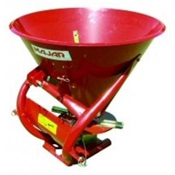 Fertilizator purtat 240 litri