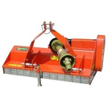 Tocator standard 105 cm