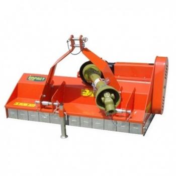 Tocator standard 115 cm