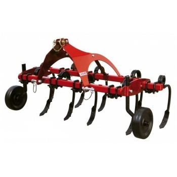 Cultivator profesional(CM7DS)