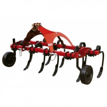 Cultivator profesional(CM9DS)