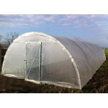 Solar hobby 4,5x12 m, 54 mp