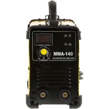 Velt MMA 140Invertor sudura DC IGBT #2