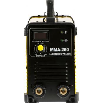 Velt MMA 250Invertor sudura DC IGBT #2