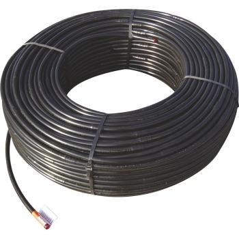 Tub picurare Paladrip slim 16/30 cm/2 l/h 400 m