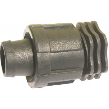 Dop picurare pentru banda (17 mm), Palaplast