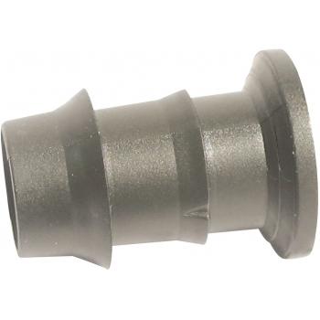 Dop picurare pentru tub (16mm), Palaplast