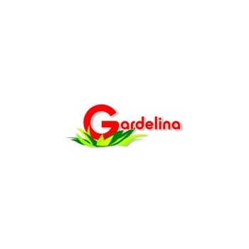 Aparat de muls vaci, 2 posturi, productivitate 10-12 vaci/ora Gardelina(A18015000)