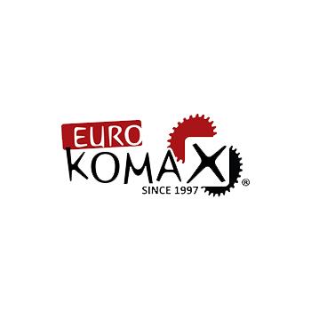 Disc rotor, Eurokomax