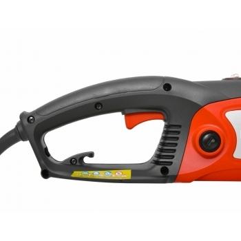 Fierastrau electric Hecht 2250, putere 2400 W, lama 40 cm #5