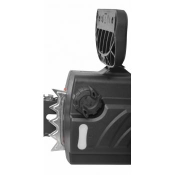Fierastrau electric Hecht 2250, putere 2400 W, lama 40 cm #7