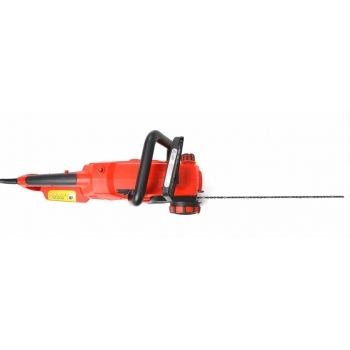 Fierastrau electric Hecht 2439, putere 2400 W, lungime lama 40 cm #6