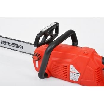Fierastrau electric Hecht 2439, putere 2400 W, lungime lama 40 cm #4